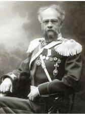 Николай Мальцев