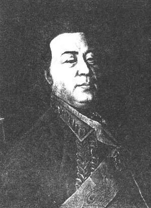 Рейнсдорп Иван Андреевич (1730—1782) — датчанин на русской службе, генерал-поручик, участник Семилетней войны, комендант Кенигсберга (май 1761 — август 1762), генерал-губернатор Оренбургской губернии во время пугачевского восстания (1768 — 1781