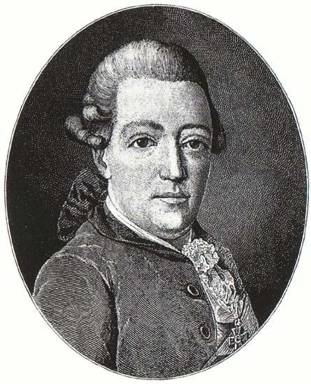 Волков Дмитрий Васильевич (1718—1785), русский государственный деятель, Оренбургский губернатор (1752 - 1763), действительный статский советник.