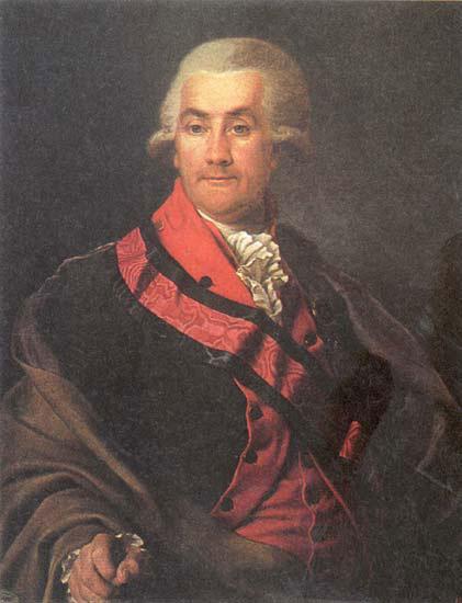 Игельстром Осип Андреевич (1737–1817) — барон, Симбирский и Уфимский генерал-губернатор в 1784–1792 годах, оренбургский военный губернатор в 1796–1798 годах, генерал от инфантерии.