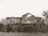 Храм Казанской Иконы Божией Матери поселок Берды 1963 год