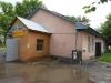 Весной 1940 года в Бердах открыли почтовое отделение, или, как называли тогда, агентство связи.