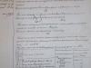 Приказ 2-му Оренбургскому казачьему Воеводы Нагого полку №166 от 15 мая 1915 года о награждении казака станицы Бердской Георгиевской медалью 3 степени (номер 40205).