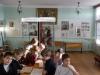 Школьный музей А.С. Пушкина