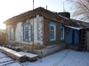 Старая школа села Берды