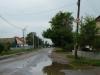 В Бердах именем поэта в 1965 году была названа улица, до этого носившая название Колхозная.