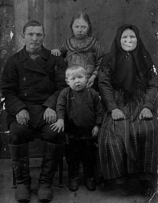 реальные чудеса где найти архивные фото родственников пьют это молоко