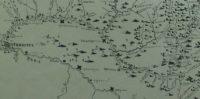 Разные названия Бердской слободы