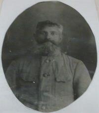 Лобов Григорий Кириллович