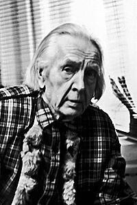 Коровяков Александр Петрович, 16 ноября 1912 - 12 июня 1993, русский советский художник, живописец, член Санкт-Петербургского Союза художников