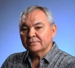 Церемпилов Павел Леонидович
