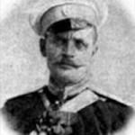 Известные земляки: Белов Иван Иванович