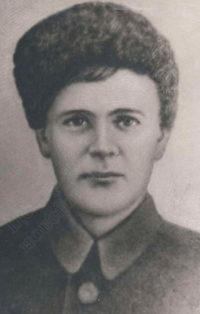 Известные земляки: Чеверев Александр Михайлович