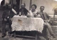 Сто лет назад в Оренбурге была ограничена торговля спиртными напитками