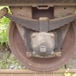Читаем старые газеты: Железнодорожные кражи