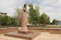 Памятники Пушкину – рукотворные и не очень
