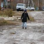 Где живут патриоты казачьей станицы