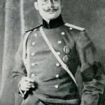 Владимир Николаевич фон Дрейер