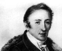 Историки доказали, что у Николая Карамзина оренбургские корни