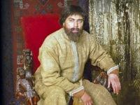 Таинственный Емельян Пугачев 235 лет назад в Москве казнили персону, похожую на некоего Пугачева
