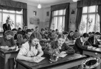 Платное образование в СССР