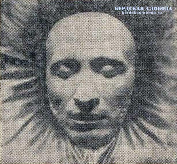 29 января (ст. с) 1837 года скончался А.С. Пушкин. В тот же день сняли гипсовый слепок с его лица, а с полученной формы отлили около 15 гипсовых масок.