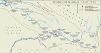 Оренбургская провинция