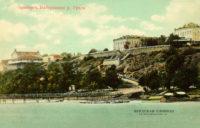 Войти в историю: Беловка – «изюминка» Оренбурга