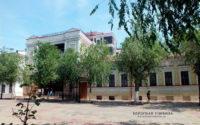 Оренбург купеческий: путешествие в прошлое