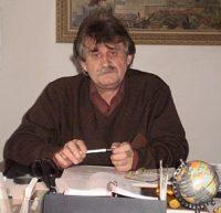 Анисифоров Петр Иванович