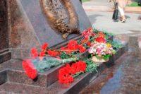 ЧемжилОренбург вПервую мировую войну
