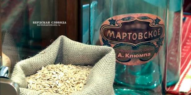 Щедрой благотворительностью в среде представителей оренбургского купечества XIX столетия отличался Антон Федорович Клюмп
