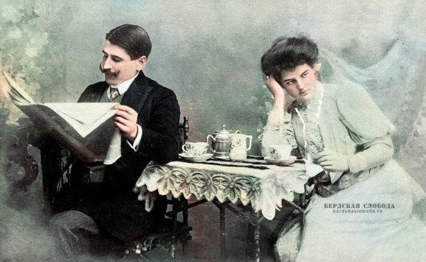 """В июне 1910 года на страницах """"Оренбургской газеты"""" вышел фельетон """"Что читает Оренбург""""."""