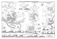 Ласковский: Материалы для истории инженерного искусства в России