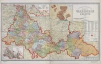 Новые карты в сетевой библиотеке Бердская слобода