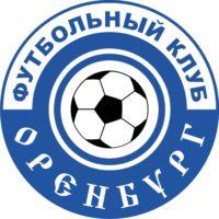 30 мая 2016 болельщикам футбольного клуба «Оренбург» была представлена новая эмблема клуба, которая сохранила прежние цвета.