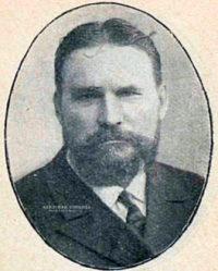 Петр Иванович Попов